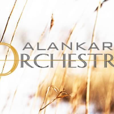 Alankara Orchestra