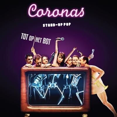 De Coronas