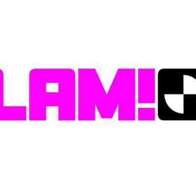 SLAM FM ON TOUR