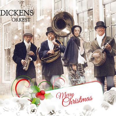 Dickens Orkest
