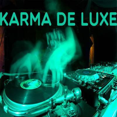 Karma de Luxe