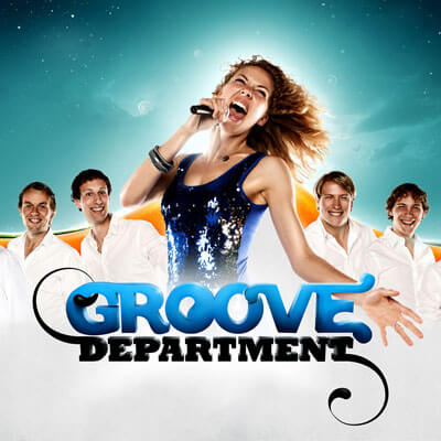 Groove Department
