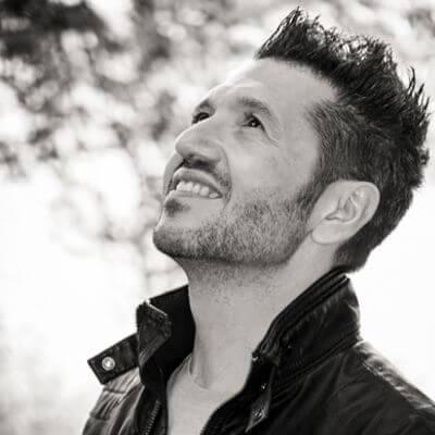Davide La Cara