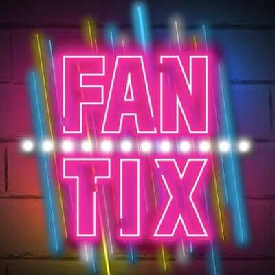 Fantix Coverband