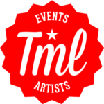 TML entertainment